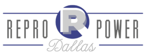 Repro Power Dallas